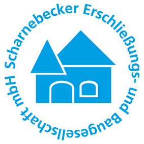 SEB – Scharnebecker Erschließungs- und Baugesellschaft mbH